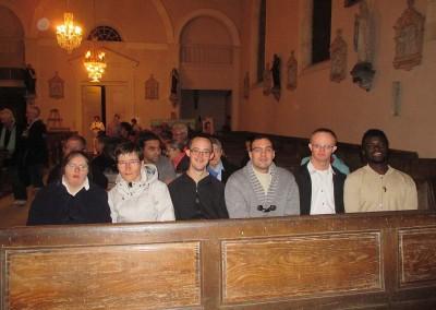 150926 Amrjc Gospel Smf (5)