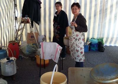 26 09 15 - Fête du don quartier soupe (1)