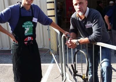 26 09 15 - Fête du don quartier soupe (15)