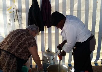 26 09 15 - Fête du don quartier soupe (17)