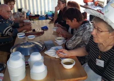 26 09 15 - Fête du don quartier soupe (18)