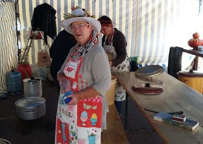26 09 15 - Fête du don quartier soupe (2)