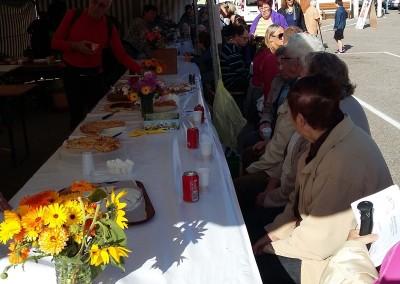 26 09 15 - Fête du don quartier soupe (21)