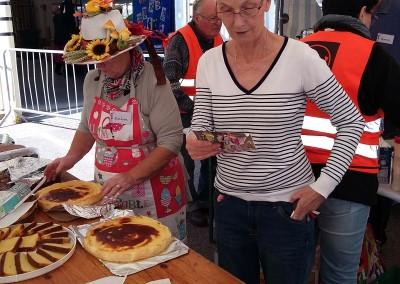 26 09 15 - Fête du don quartier soupe (5)