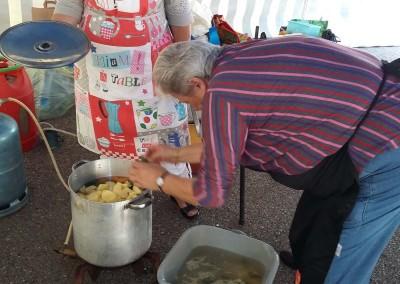 26 09 15 - Fête du don quartier soupe (6)