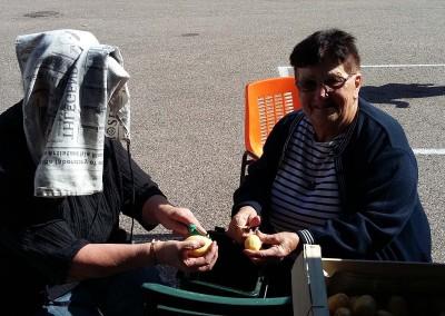 26 09 15 - Fête du don quartier soupe (9)