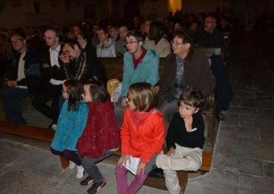 concert Vannes - fete du don2015 (14)