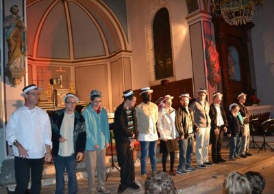 concert Vannes - fete du don2015 (21)