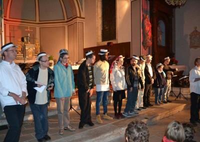 concert Vannes - fete du don2015 (23)