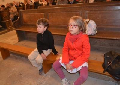 concert Vannes - fete du don2015 (25)