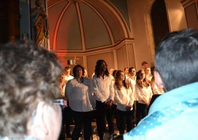 concert Vannes - fete du don2015 (9)