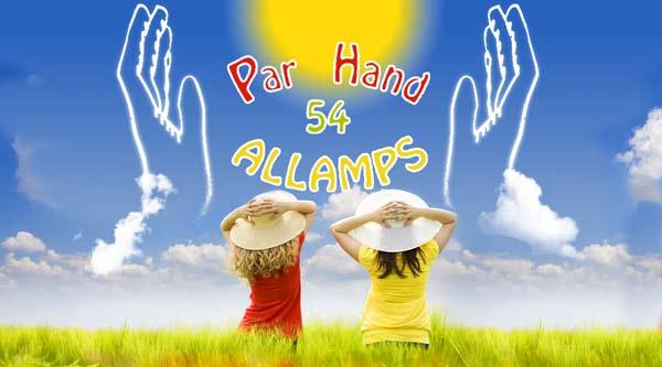 Par'Hand 54