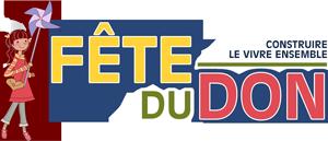 Festi'Dons - La Fête du Don